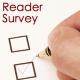 The Something Awful Reader Survey - Help Make Our Site Better!