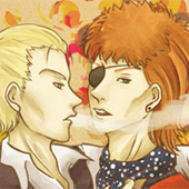 A Complete Chronological List of David Bowie Characters