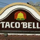 Taco Bell's Fake Beef Breakdown