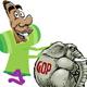 Political Cartoon Parodies!
