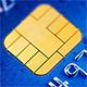 Credit Card Chip Reader FAQ