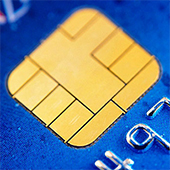 Credit Card Chip Reader FAQ