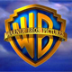 Movies Greenlit by the New Warner Brothers Production AI