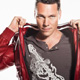 Tiesto Meets the Monster of Trance