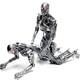 Greetings from Broken Robots