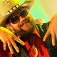 Hank Williams Jr. Answers Your Questions!