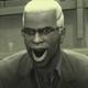 Metal Gear Solid 4 Spoilers
