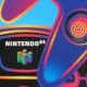 The N64 Classic Hasn't Been Announced Yet - Here's Why