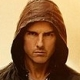 Mission: Impossible - Ghost Protocol; The Girl with the Dragon Tattoo; War Horse; We Bought a Zoo; The Darkest Hour