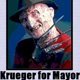 The Case against Freddy Krueger