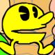 Gaming Guyz 27: PacMan 2