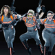 Every Review Of Ghostbusters You Will Read This Week