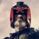 Dredd; The Words; [REC]³ Génesis; Robot & Frank; Branded; The Oogieloves in the Big Balloon Adventure