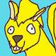 Let's Draw Defective Pokemon! (Part 2 of 2)