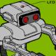 The Robot Buddy Assault Complaint Questionnaire