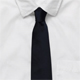 Keith's Tie Emporium Breakout Deals