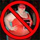 New York City Will Win the War on Obesity