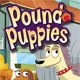 The Pound Puppies Aren't Real, but I Am, Mom