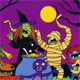 Spooky Steve's Halloween Sound Effects Album Reviews
