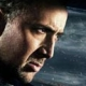 Drive Angry; Hall Pass; The Best of 2010