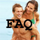 Summer Beach Bod Walkthrough & FAQ