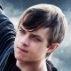 Chronicle; Journey 2: The Mysterious Island; Big Miracle; The Woman in Black