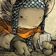 Review: Mouse Guard Roleplaying Game