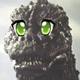 Anime Monstrosities!