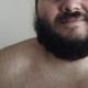 Your Winter Beard Must Go!