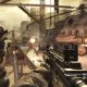 Modern Warfare 3 Is Shockingly Transparent