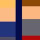 Abstract Pixel Art! (Part 2 of 2)