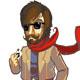 The Steampunk Forum