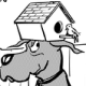 We Are Powerless To Stop The Nightmare That Is Marmaduke