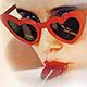 Nabokov's Lolita annotated by Genius.com