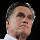 Other Percentages of Americans Romney Won't Bother With