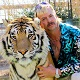 The Tiger King and I - My Stories from Working at America's Most Controversial Zoo