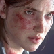 The Last Of Us 2 Leak: Full Details VERY Real