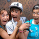 Nightmares Fear Factory!