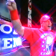 WWE Entrance Theme Songs!