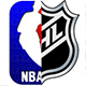 Should you watch NHL or NBA Playoffs?