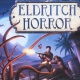 Board Game Article: Eldritch Horror