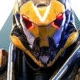 Anthem Review: Salute Your Shortsightedness