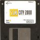 Is This Version Of SimCity 2000 Real Or Is My Life A Lie?