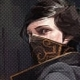 Choose Your Own Dishonored 2 Review