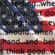 Cloyd is America