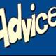 Advicenators!