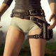 Patch Notes: The PUBG Girl Parts Update
