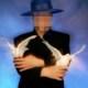 Secrets Of Magic Exposed!