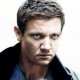 The Bourne Legacy; The Campaign; The Subtext Game