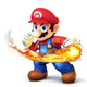 Nintendo's Super Smash Bros for 3DS: COMPETITIVE GUIDE